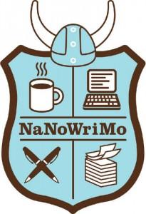 15 Story Beats to Keep Your NaNoWriMo Novel on Track